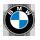Ремонт и обслуживание BMW (БМВ) на СТО AUTO-COLOR Киев