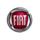 Ремонт и обслуживание FIAT (ФИАТ) на СТО AUTO-COLOR Киев