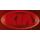 Ремонт и обслуживание KIA (КИА) на СТО AUTO-COLOR Киев