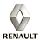Ремонт и обслуживание RENAULT (РЕНО) на СТО AUTO-COLOR Киев