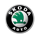 Ремонт и обслуживание SKODA (ШКОДА) на СТО AUTO-COLOR Киев