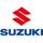 Ремонт и обслуживание SUZUKI (СУЗУКИ) на СТО AUTO-COLOR Киев